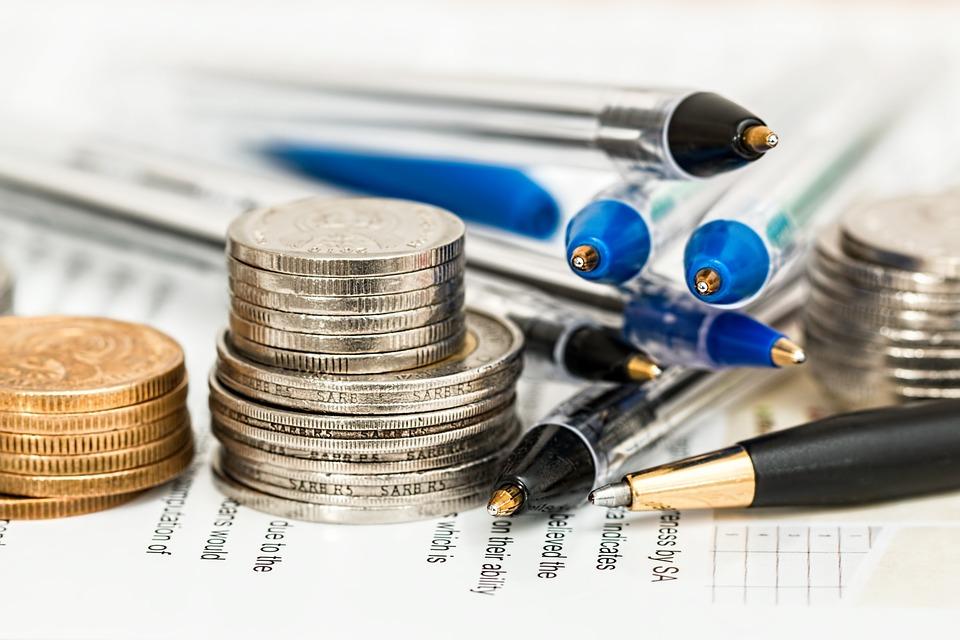 2017年度貯蓄額公開!2016年度と合わせて2年分のまとめ。