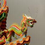 台湾旅行記。日本との文化習慣の違い。