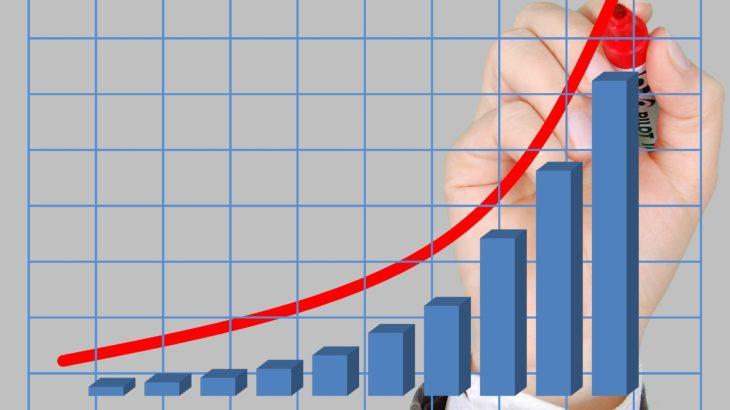 2019年度 5人家族の収入支出を公開!4年分の分析から必要なのは収入アップ!!