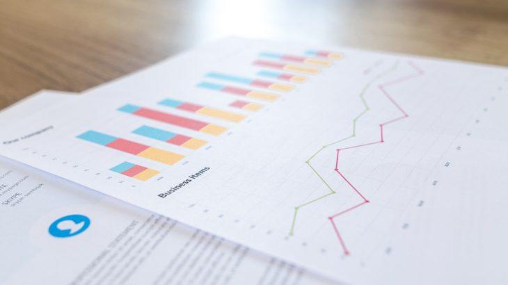投資信託の選び方!アクティブ型の投信は7割強が負けている!インデックス型をおススメする理由。