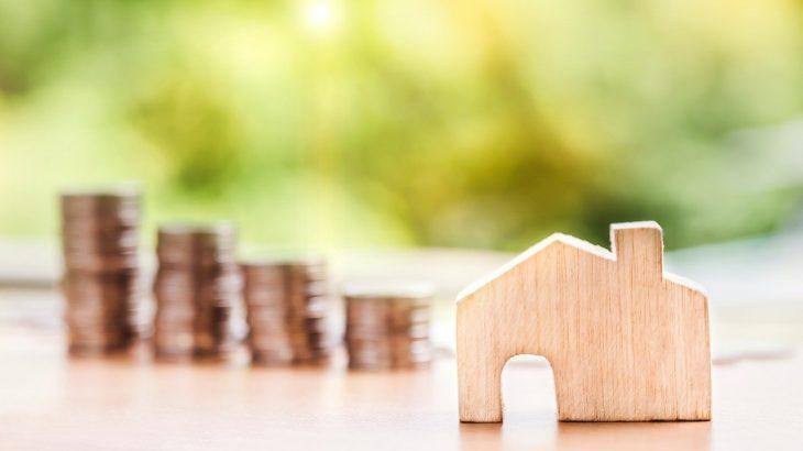 住宅ローンの金利引き下げに成功!借り換えよりもメリットが!FPと銀行員との対決!