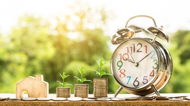 楽天証券で年の途中から「つみたてNISA枠」を満額使い切る方法。意外と大変なクレジット決済と証券口座引落の併用!